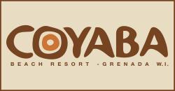 coyaba-logo