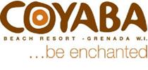 Coyaba Grenada