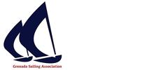 Grenada Sailing Association