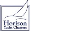 horizon-yacht-charters
