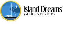 Island Dreams Grenada