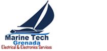 Marine Tech Grenada
