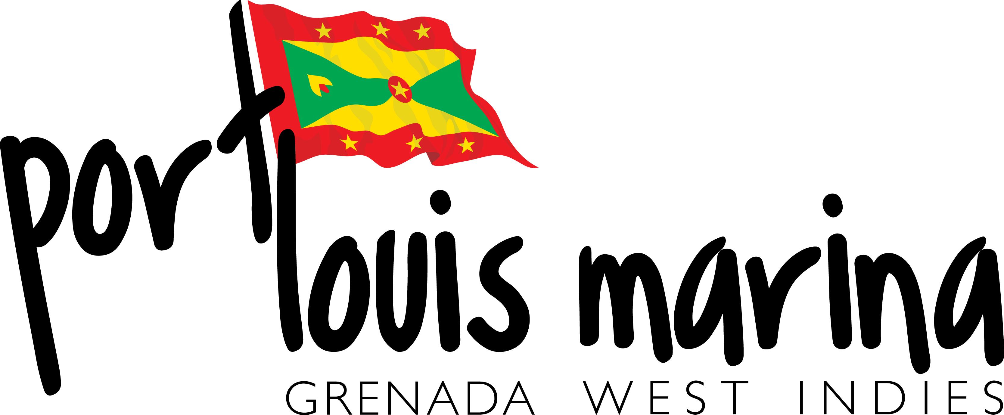 Port Louis Marina