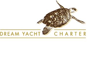 Dream Yacht Charter