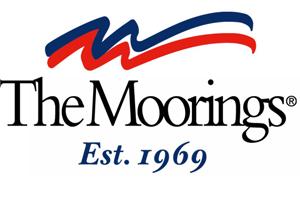 moorings-charter