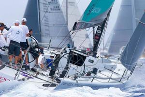 regatta charters
