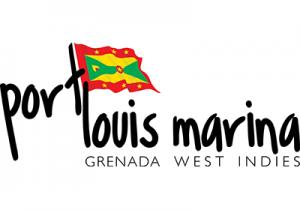 Port Louis Marina Grenada West Indies