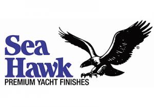 Sea Hawk Paints