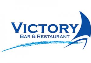 Grenada sailing week victory bar port louis marina