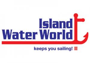 Island Water World Grenada