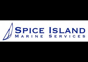 Spice island marine services grenada